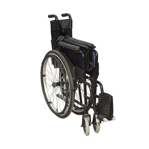 export standard lifting leg guard adjustable wheelchair bike elderly for sale