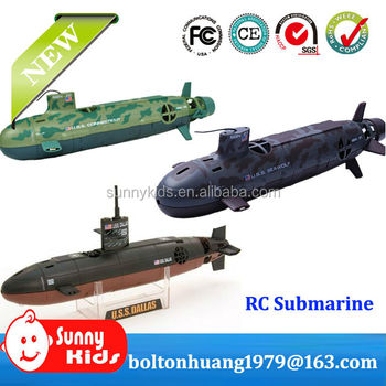 Rc Submarine Toy Rc Model Submarine Remote Control Submarine - Buy Rc  Submarine,Rc Submarine Toy,Rc Model Submarine Product on Alibaba com