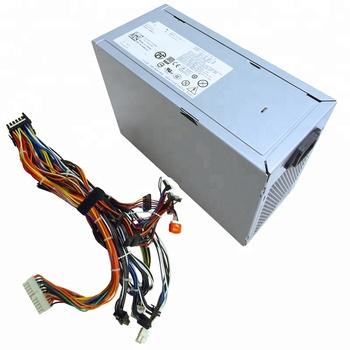 1100W Power Supply G821T 0G821T CN-0G821T R622G W301G For Dell Precision  T1500 T3500 T7500, View power supply for dell T3500, Original Product  Details