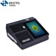 Low Cost Retail Android Lottery Tablet POS Terminal Machine Price With NFC RFID Reader Thermal Printer Camera HZQ-900