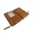 New product high quality ladies purse leather wallet for women