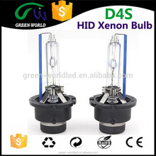 12V 35W D4S HID xenon lamp with 18 months warranty
