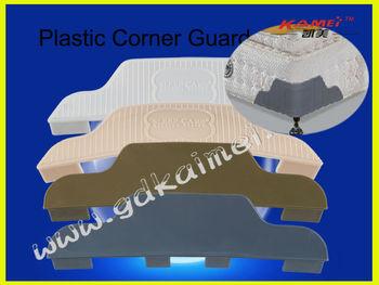 Bedding Sets Plastic Mattress Corner Guard Buy Mattress