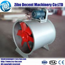 water ring vacuum pump for cement kiln