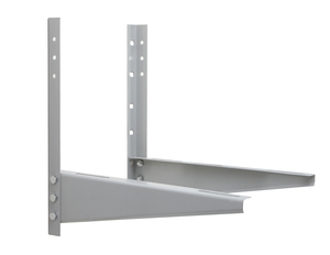 air conditioner bracket stand B model