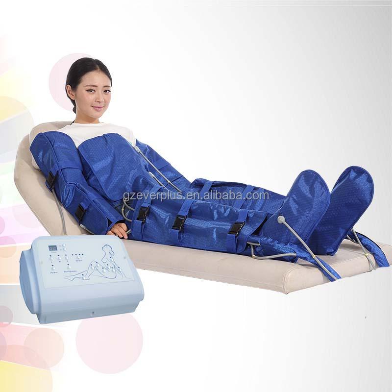 massage krampfadern. Black Bedroom Furniture Sets. Home Design Ideas