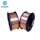 Hot Popular CuNi1 Nickel Plated Copper Wire