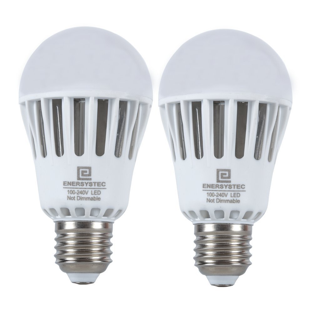 Photocell Sensor For Lamp Post