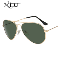 Summer style cheap wholesale promotion glasses sunglasses