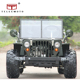New design 110cc/125cc/150cc Mini Jeep willys with CE Approve