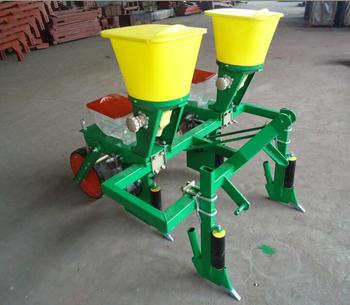 Agricultural Atv Corn Planter Made In China