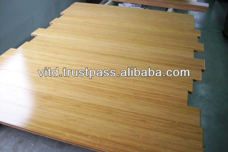 Eco id 141305649 thai for Eco bamboo flooring