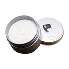 8 colors DIY hair wax styling pomade grandma grey temporary hair dye