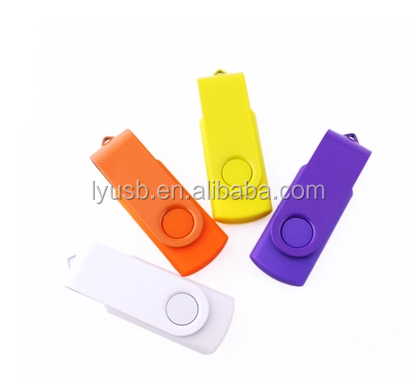 Rectangle Style and Used,Stock Products Status usb flash drive