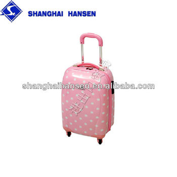 Pc Luggage Buying Agent Purchasing Agent Sourcing Agent