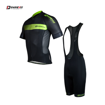 Cycling one piece suit in Cycling Wear Sportswear For Adults OEM Service e4fe2ef63