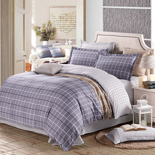 les couvre lit turque idees deco salle a manger amiens idees deco salle a manger with les. Black Bedroom Furniture Sets. Home Design Ideas