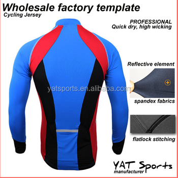 small order aceptable factory design template wholesale clothing