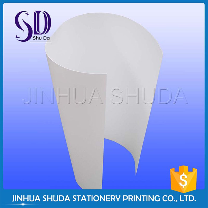 New Fashion Wholesale Standard Design Practical Pvc Cover Plastic Sheet