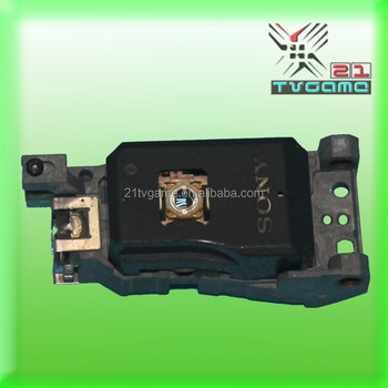 Laser Lens Khs-400b For Ps2 Video Game Accessories,Repair Parts - Buy Laser  Lens Khs-400b,Laser Lens Khs-400b,Laser Lens Khs-400b Product on
