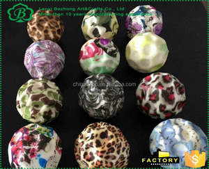 New Design Color May Vary Waboba Moon Bounce Ball