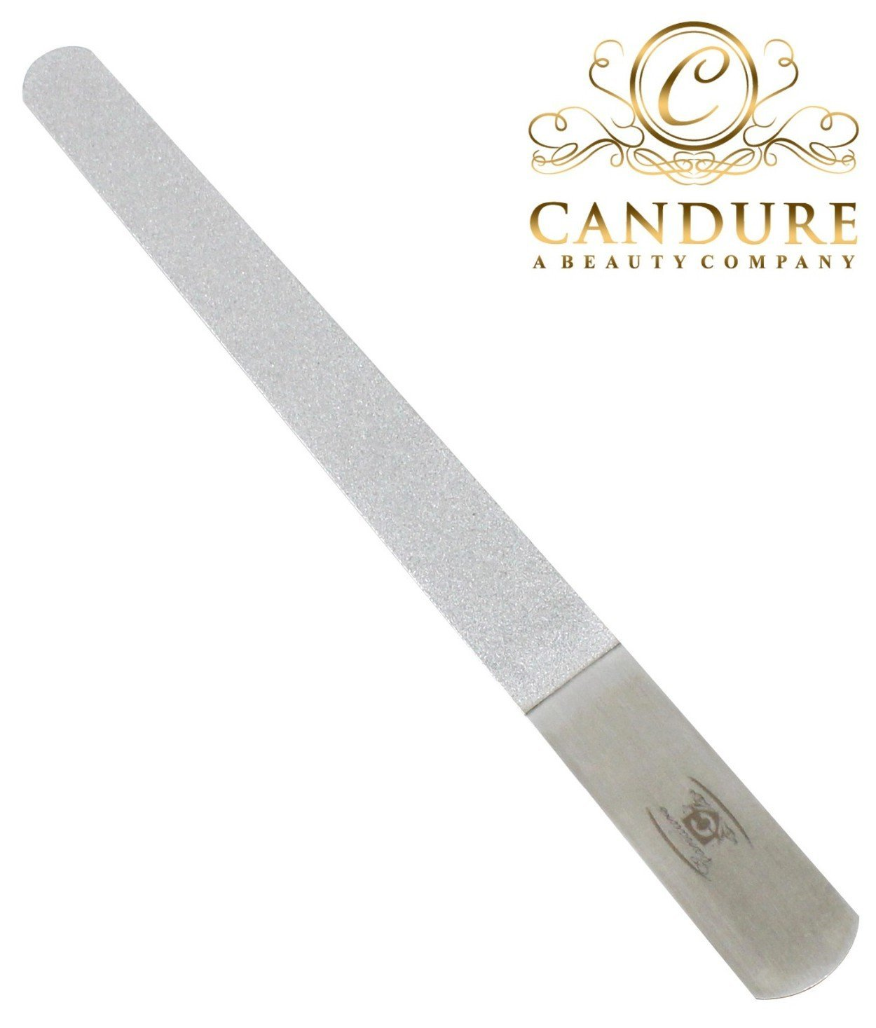 Cheap Diamond Point Nail File, find Diamond Point Nail File deals on ...