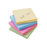 3 in x 3 in Sticky Note 50 Sheets per Pad
