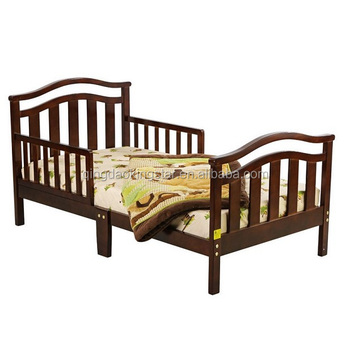 Wooden Toddler Bed Frame.Qingdao Wooden Toddler Bed Buy Wooden Toddler Bed Toddler Bed Kidkraft Toddler Bed Product On Alibaba Com