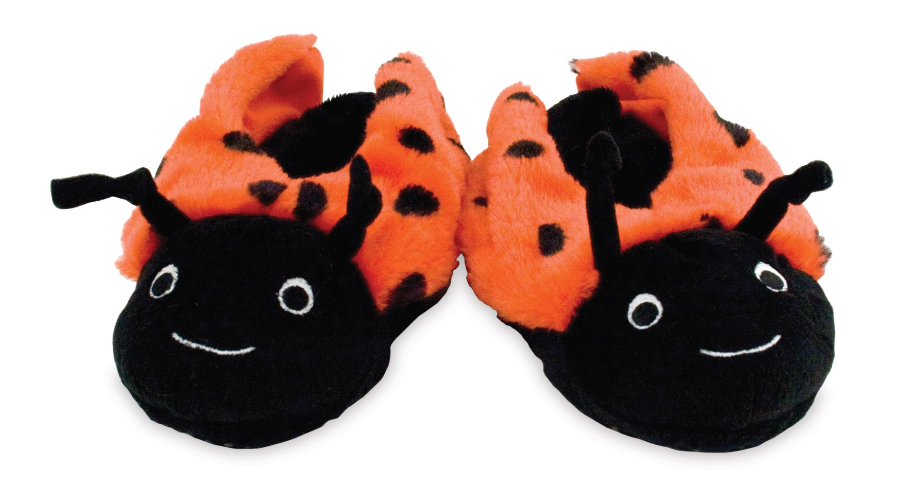 243b71892 Buy Rich Frog Funky Feet Slippers - Rabbit Feet in Cheap Price on m ...
