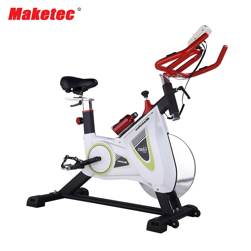 Super sport ciclismo indoor magnética spin bike