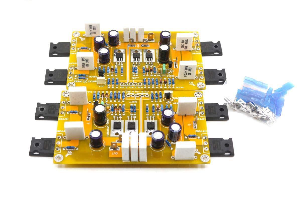Cheap Class D Amplifier Diy, find Class D Amplifier Diy deals on