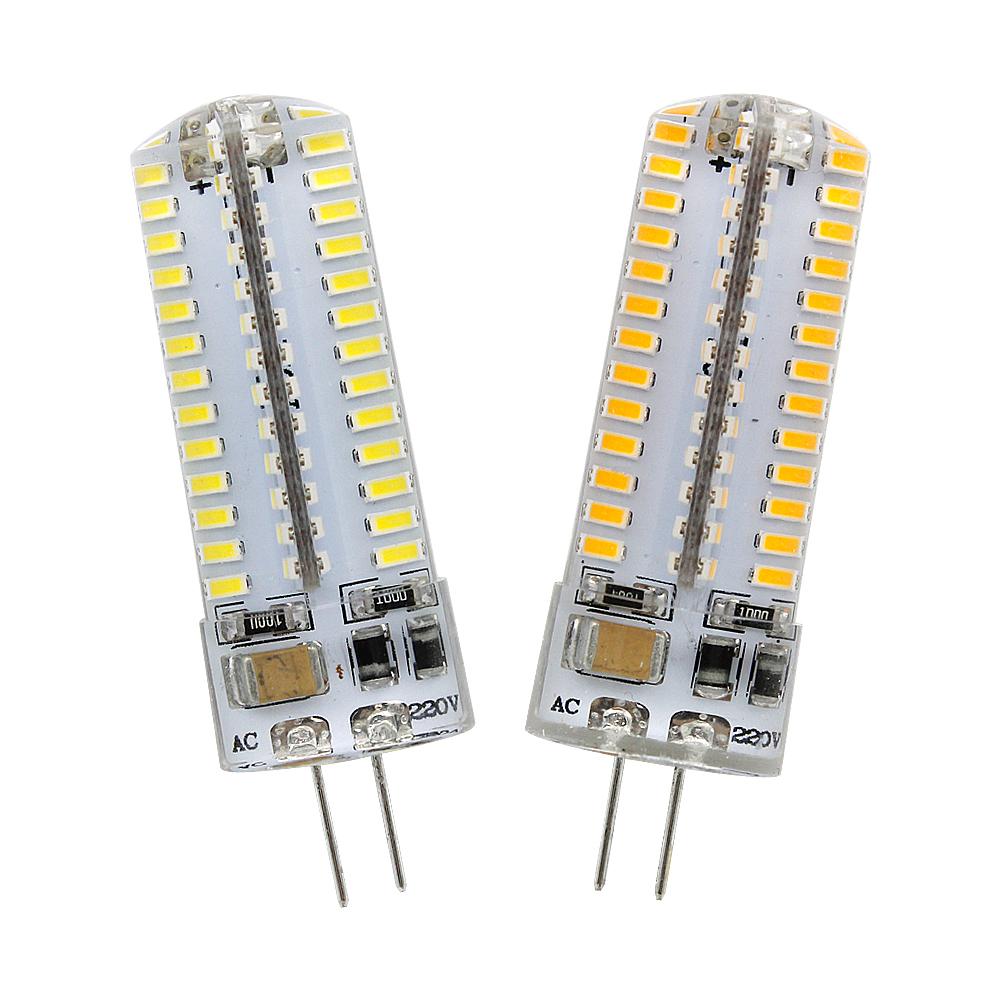 led lampe 50 watt werbeaktion shop f r werbeaktion led lampe 50 watt bei. Black Bedroom Furniture Sets. Home Design Ideas