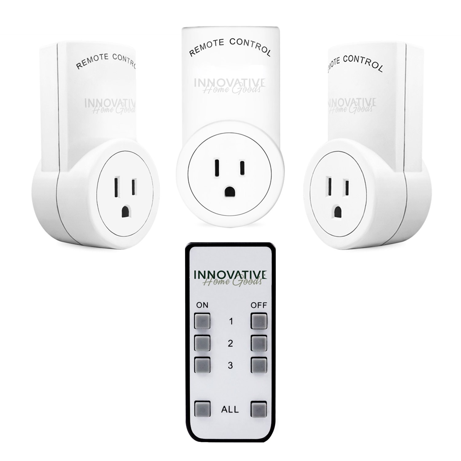 Cheap Home Electrical Switches, find Home Electrical Switches deals ...
