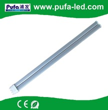 7-26w 4 pin pl pll lamps smd 2g11 led tube fpl replacement