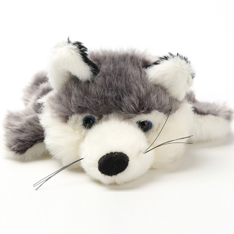 China Small Wolf China Small Wolf Manufacturers And Suppliers On