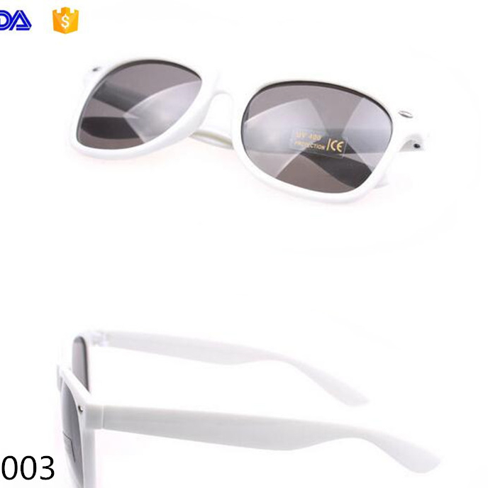 12f660278ce9 China party sunglasses frames wholesale 🇨🇳 - Alibaba