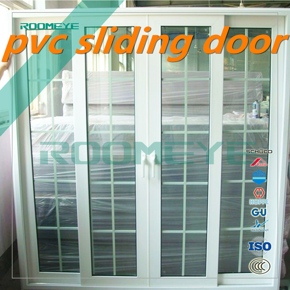 2016 Latest Window Grill Design Suppliers And Manufacturers At Alibaba
