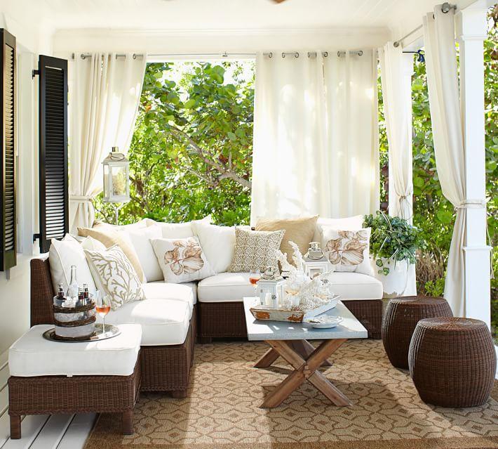 Cheap Wicker Bedroom Furniture Wicker Dressers Chests Buy Wicker Bedroom Furniture White