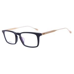 ed28f7f96c Custom Eyeglass Frames Wholesale