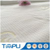 St-Tp20 Cool Touch Fiber Bamboo Mattress Ticking Fabric