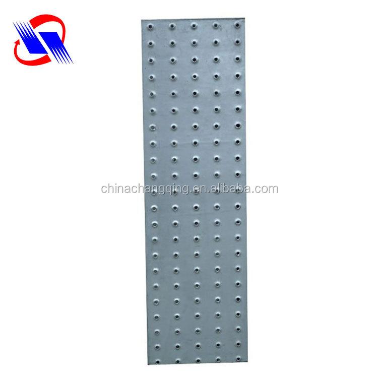 Finden Sie Hohe Qualität Gerüstbohlen Mit Leiter Hersteller und ...