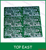 High quality PCBA manufacturer/ custom PCBA electronic pcba manufacturer and pcb