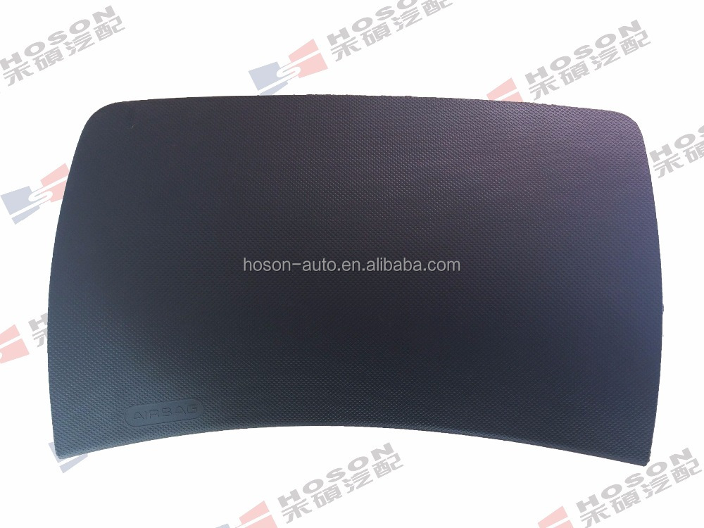 HOTSELL PEUGEOT 207 AUTO PARTS AIRBAG COVER TOP QUALITY
