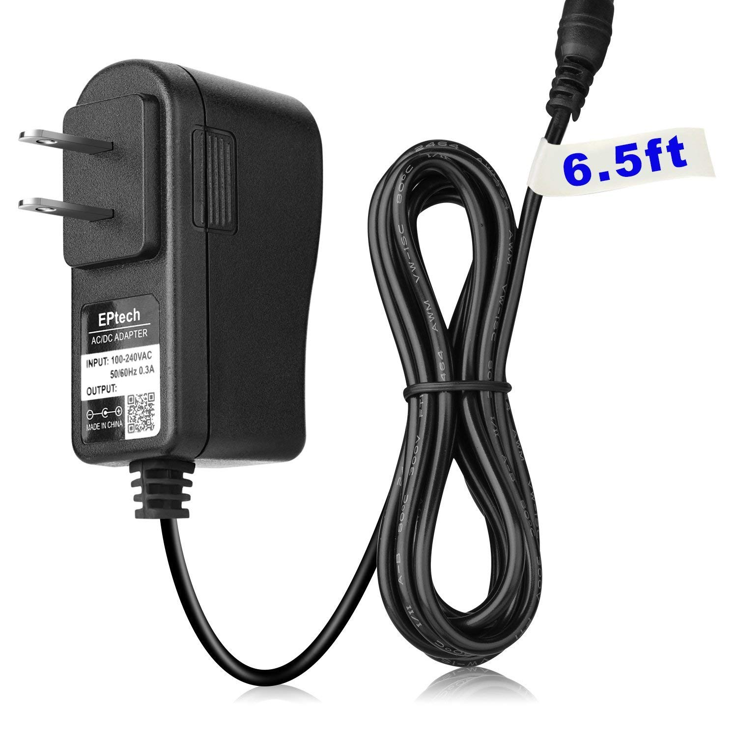 Cheap Phihong Power, find Phihong Power deals on line at