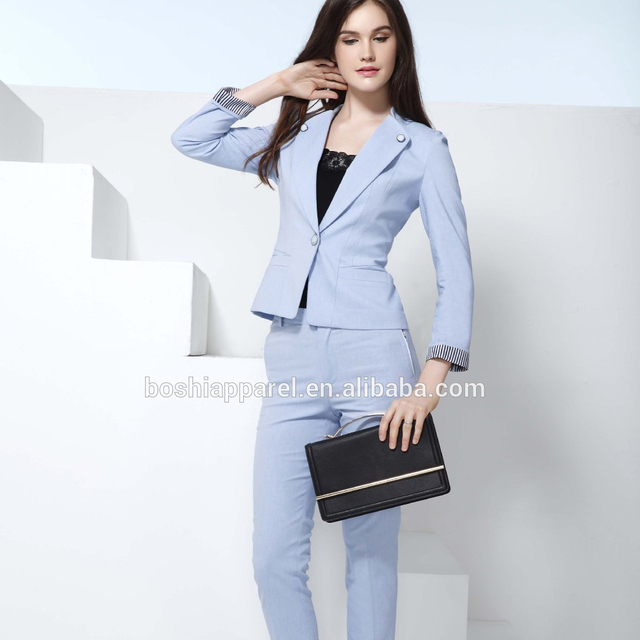 Buy Cheap China wedding suits for ladies Products, Find China ...