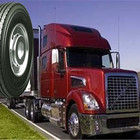 Prices of truck tires used in Texas