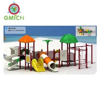 Juegos Naturales Product De Los Niños Para On Buy Aire Juguetes Tienda Diapositivas Libre Jardín Al qUVpSMGz