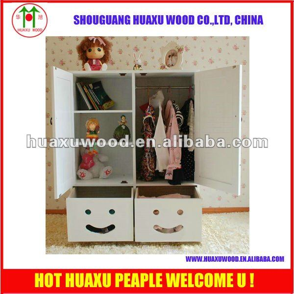 Wooden Young Fashionable Almirah   Buy Wooden Almirah,Wooden Almirah  Designs,Wooden Bedroom Almirah Product On Alibaba.com