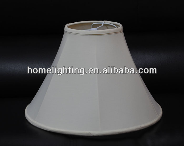 Collapsible Lamp shades