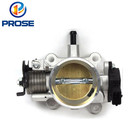 Excellent Quality Throttle Body for Hyundai 3510023500